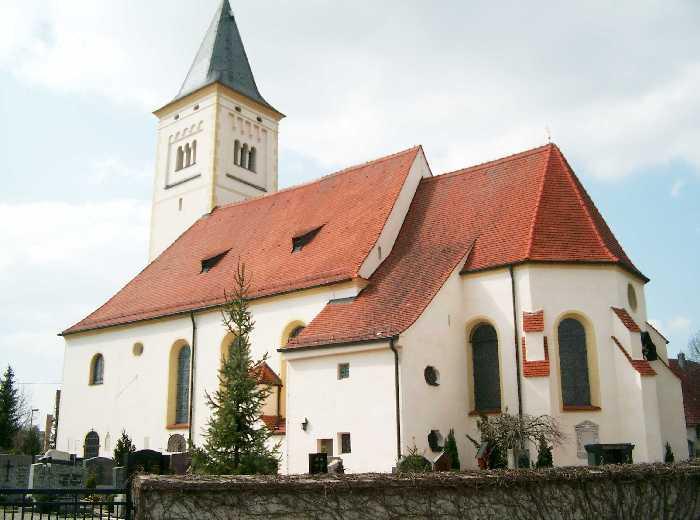 geschichte_honsolgen_kirche